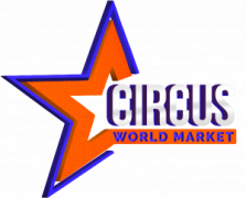 Circus World Market