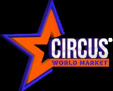 Circus World Market
